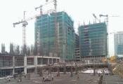Bất động sản 24h: Bất an vì dự án chậm tiến độ, hệ thống phòng cháy tê liệt