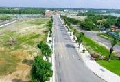Bất động sản 24h: Giá đất lại sốt từ Hải Phòng đến vùng ven TP.HCM