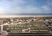 Biệt thự biển Phú Quốc từ 8 – 10 tỷ/căn tại Bãi Trường thu hút nhà đầu tư