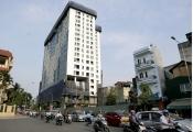 Cấm xây nhà cao tầng trong vùng lõi đô thị: Giải pháp giảm tải cho hạ tầng