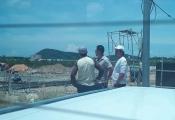 Đất nông nghiệp Phú Quốc bị băm nát!
