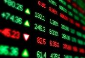 Khối ngoại trở lại mua ròng hơn 150 tỷ, sắc xanh ngập tràn thị trường trước kỳ nghỉ lễ
