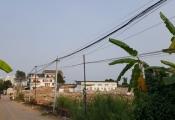 TP.HCM thí điểm cưỡng chế nhà không phép ở Phước Kiển