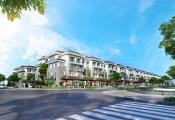 Lavila Đông Sài Gòn 2: Đầu tư bền vững tại khu đô thị xanh