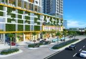 Ra mắt căn hộ Phú Đông Premier
