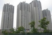 Bất động sản 24h: Nhiều chung cư vi phạm chữa cháy và xây trái phép bị xử lý