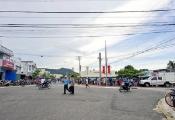 Giá đất Côn Đảo tăng chóng mặt