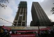 Hà Nội thúc tiến độ nhà xã hội Bright City, đảm bảo quyền lợi người mua nhà