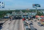 Phó Thủ tướng yêu cầu rà soát các dự án BOT tại Bình Phước