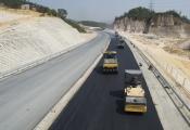 Quảng Ninh: Phải thông xe cao tốc Hạ Long – Vân Đồn trong tháng 62018