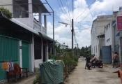Sẽ xử lý nghiêm sai phạm đất đai ở quận Bình Thủy, Cần Thơ