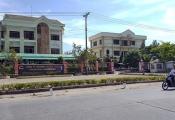 BIDV đấu giá khoản nợ 2.300 tỷ đồng của Thuận Thảo Nam Sài Gòn