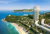 Nha Trang – nơi khởi đầu xu hướng mới của thị trường bất động sản nghỉ dưỡng