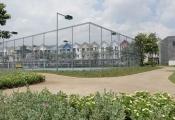"""Park Riverside Premium """"thành phố Venice sẵn sàng chào đón cư dân"""