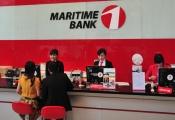 MaritimeBank dự kiến lên sàn HOSE vào quý 1/2019
