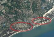 Tập đoàn FLC quyết tâm có dự án nghỉ dưỡng ở Bình Thuận