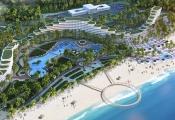 Quảng Bình kêu gọi 17 dự án bất động sản với 37.000 tỷ đồng