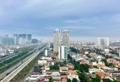Bất động sản 24h: Bất cập loạt dự án bỏ hoang tại Hà Nội