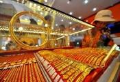 Điểm tin sáng: Giá vàng tăng mạnh, USD giảm sâu