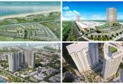 Dự án trong tuần: Khởi công dự án 1.500 tỷ One River ở Đà Nẵng, động thổ dự án 1.000 tỷ Viva Park ở Đồng Nai