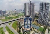 Hà Nội thu hút 11 dự án FDI hơn 5,9 tỷ USD