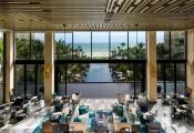 Khu nghỉ dưỡng InterContinental Phu Quoc Long Beach Resort chính thức đi vào hoạt động