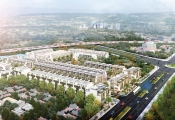 Bà Rịa - Vũng Tàu: Thị trường đất nền khan hiếm, tăng nhiệt