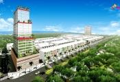 Khu đô thị PGT City chính thức mở bán vào ngày 8/7