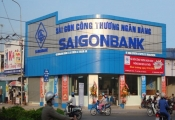 SaigonBank tổ chức đại hội bất thường bầu HĐQT