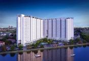 Pháp lý hoàn thiện, chính thức mở bán căn hộ Marina Riverside