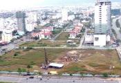 Bất động sản 24h: Hà Nội gặp khó trong thu hồi dự án chậm tiến độ
