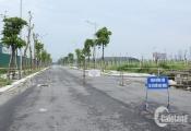 Bitexco lên tiếng về dự án BT quanh Khu tưởng niệm Chu Văn An