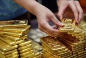 Điểm tin sáng: Giá vàng vẫn thủng đáy trong khi USD suy yếu