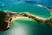 """Năm 2018, biệt thự biển Phú Quốc vẫn """"âm thầm"""" hút khách"""