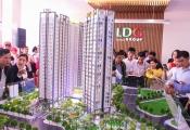 Người Sài Gòn vẫn chọn căn hộ tầm trung để an cư và đầu tư