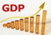 Thủ tướng kiên định mục tiêu tăng trưởng, lạm phát