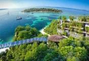 Mua condotel tại Flamingo Cát Bà Beach Resort được cấp sổ hồng?