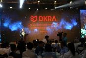 DKRA Việt Nam công bố chiến lược phát triển mới