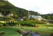 FLC đề xuất đầu tư loạt dự án nhà ở, du lịch tại Lâm Đồng