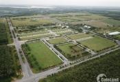 Bất động sản Nhơn Trạch: Tiềm năng nhưng cần tỉnh táo