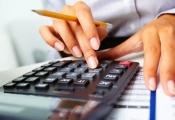 Hà Nội công khai 272 đơn vị nợ thuế hơn 1.000 tỉ đồng