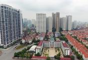 Nóng trong tuần: Hà Nội sẽ thu hồi loạt dự án chậm tiến độ