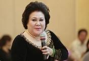 """VAMC rao bán tài sản bị siết nợ của """"Bông hồng vàng"""" Phú Yên"""