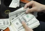Dùng ngoại tệ trong thanh toán có thể bị phạt 600 triệu đồng