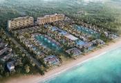 Regent Residences Phu Quoc: Đỉnh cao của xa hoa độc bản