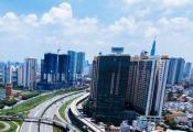 TP.HCM: Hơn 23% vốn FDI đổ vào bất động sản