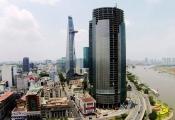 VAMC đấu giá một loạt bất động sản tại TP. HCM