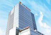 VietBank được chấp thuận tăng vốn thêm hơn 1.000 tỷ đồng, dự chi mua LIM II