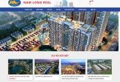 """""""Nhái"""" thương hiệu, Nam Long Real bị phạt 20 triệu đồng"""