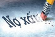 VAMC: Cần thêm 3.000 tỷ trong năm 2018 để xử lý nợ xấu